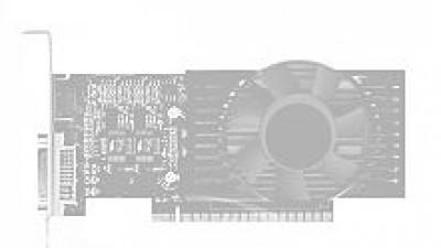 GeForce 500 series