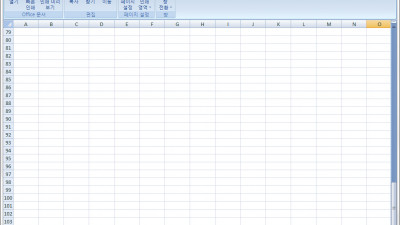 MS Excel Viewer